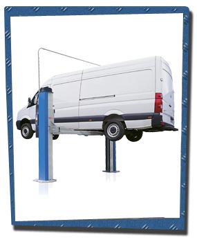kpn_autoemelo_autolift