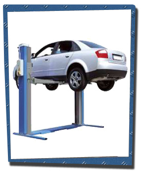 kps_autoemelo_autolift